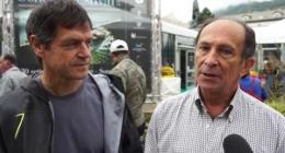 Intervista a Marco Andreini e Paolo Fioratti