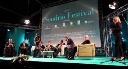 Martedì, la sintesi della serata - Sondrio Festival