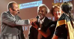 SondrioFestival 2012, video dell'evento