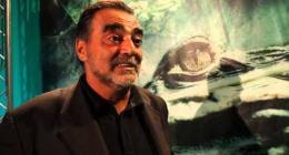 Intervista ad Amedeo Ricucci