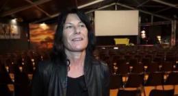 Intervista a Gabriele Prammer
