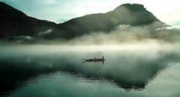 L'Austria selvaggia creata dall'acqua