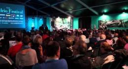 Giovedì, la sintesi della serata - Sondrio Festival