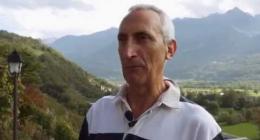Intervista a Valter Torri