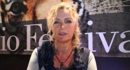 Intervista a Licia Colò