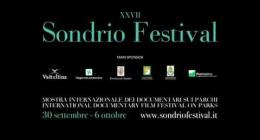 Spot Sondrio Festival 2013