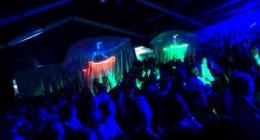 Sondrio Festival 2013
