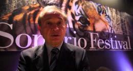 Intervista a Claudio Smiraglia